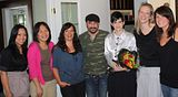 [06-12-09] Lunch with AJ McLean Th_4