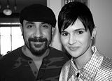 [06-12-09] Lunch with AJ McLean Th_5