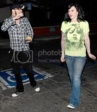 06-21-2009 AJ out and about in Malibu Th_13