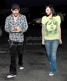 06-21-2009 AJ out and about in Malibu Th_14