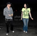 06-21-2009 AJ out and about in Malibu Th_16