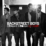 [New Single] Cover picture in HQ Th_backstreetboys_straightthroughmyhea