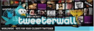 [Vote] for BSB on Twitter Wall of Fame *again* Twitter