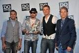 [05-24-2010] BSB @ the DoSomething.org's Celebration Th_02