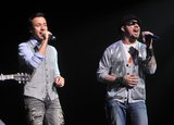 [05-24-2010] BSB @ the DoSomething.org's Celebration Th_09