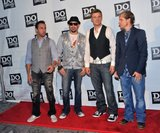 [05-24-2010] BSB @ the DoSomething.org's Celebration Th_10