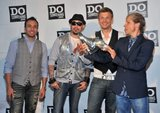 [05-24-2010] BSB @ the DoSomething.org's Celebration Th_13
