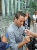 [05-24-2010] AJ & Brian in NYC with fans [Pix] Th_105526161