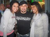 [05-24-2010] AJ & Brian in NYC with fans [Pix] Th_aa