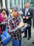 [05-24-2010] AJ & Brian in NYC with fans [Pix] Th_b