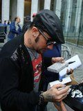 [05-24-2010] AJ & Brian in NYC with fans [Pix] Th_bb