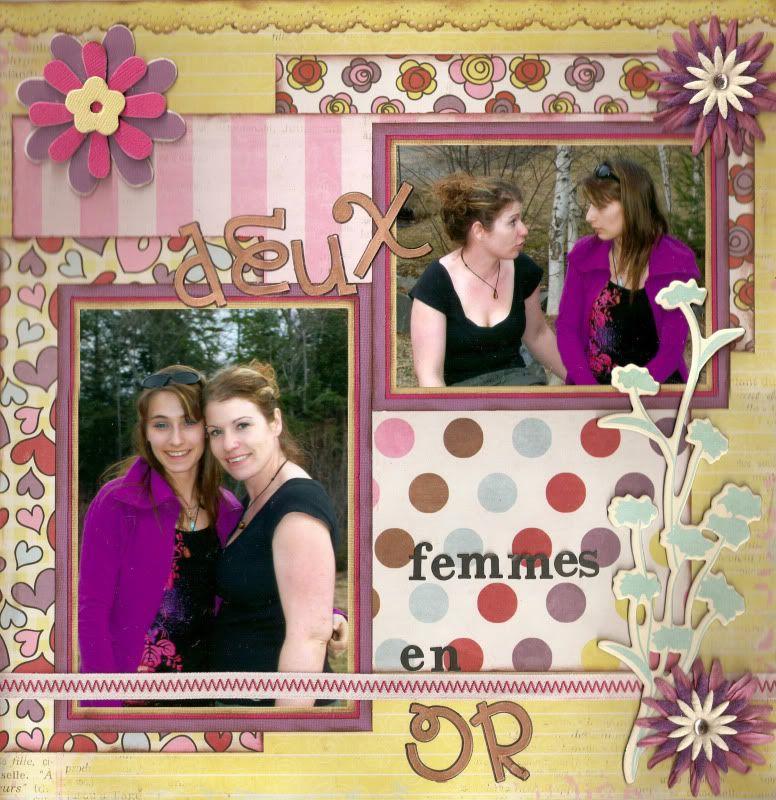 Dernière 2010   et première 2011  (12 janv) 220-DeuxfemmesenOR5janv2011