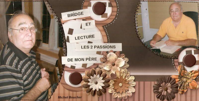 24 oct.  ma nouvelle 6x12   papa, Michel Boucher PapaMichelBoucher24oct2010