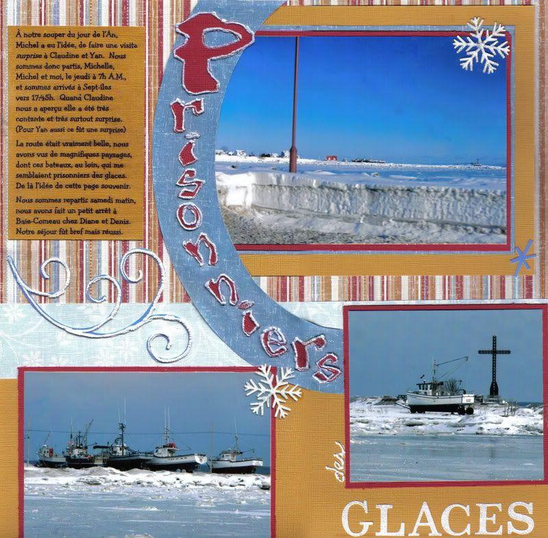 Prisonniers des glaces 10 fév 2008 100-Prisonniersdesglaces10fv2008