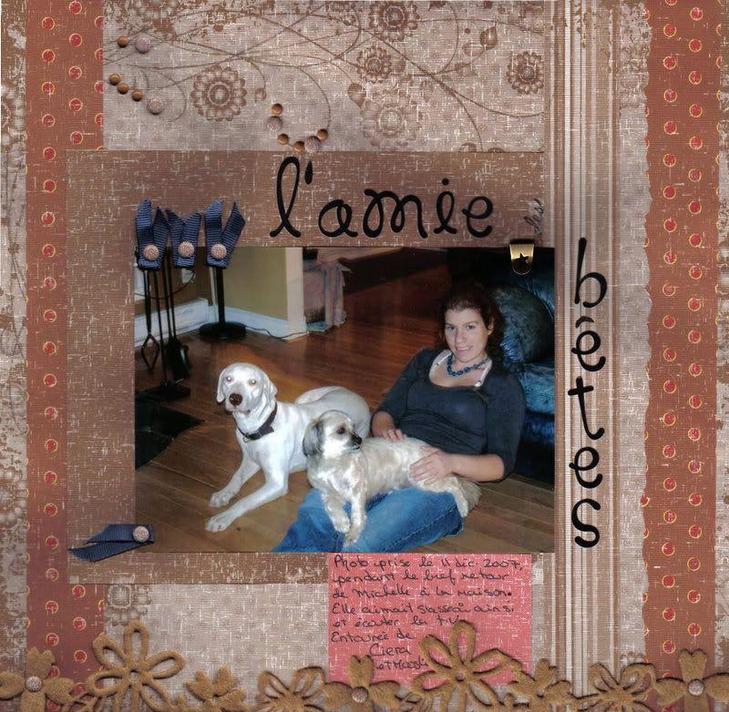 L'amie des bêtes  (17 fév. 2008) 102-Lamiedesbtes17fv2008