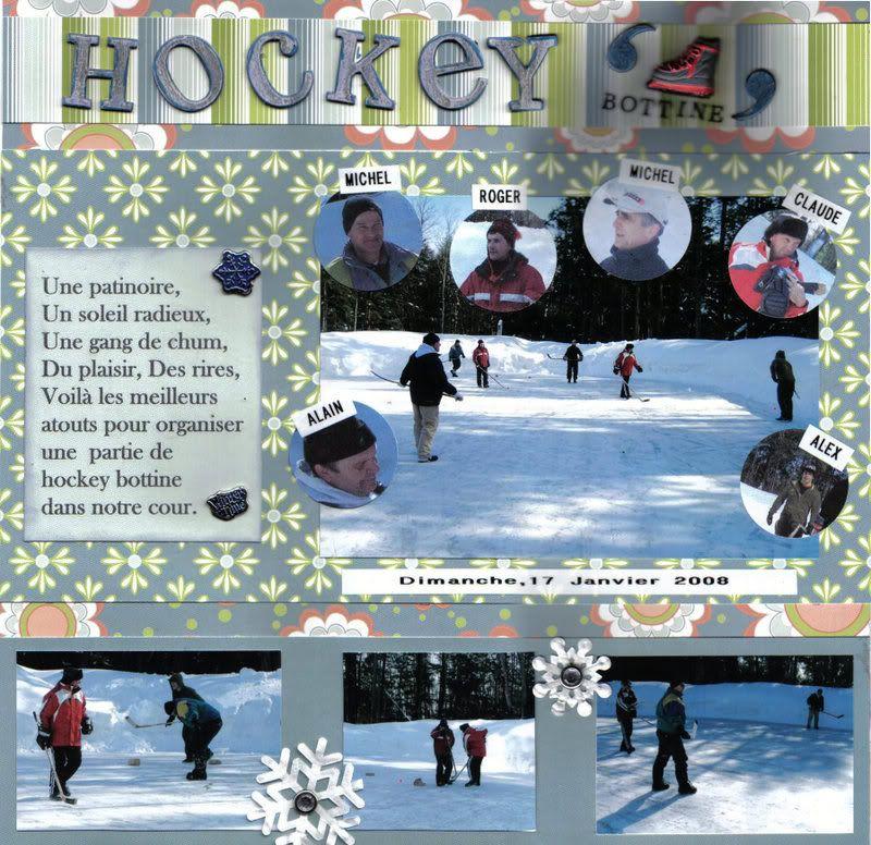 Hockey Bottine 23 fév. 2008 (page 103) 103-HockeyBottine23fv2008