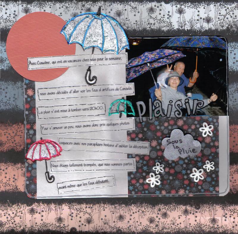 Plaisir sous la pluie  (inspire moi une page) 126-Plaisirsouslapluie24aot2008