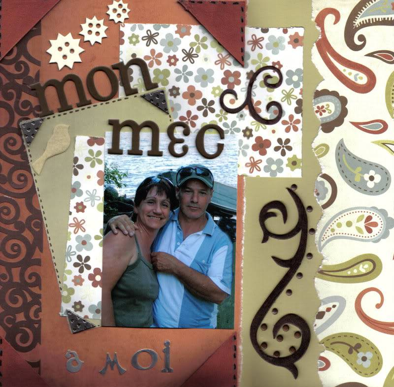 Mon mec à moi  (29 août 2008) 127-Monmecmoi29aot2008