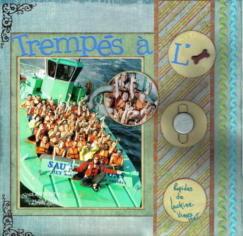 Trempés à L'os  (5 sept) 129-TrempsLos5sept2008