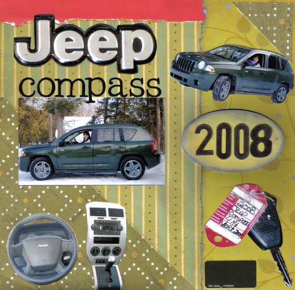 150 a-b) Jeep compass 16 fév 2009 150b-Compass16fv2009
