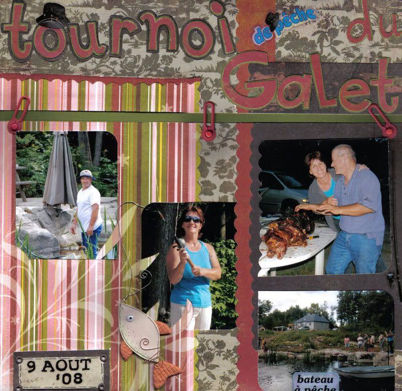 151abc- Tournoi du Galet  22 fév 151a-Tournoi22fv2009
