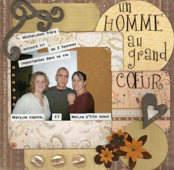 159- un HOMME au grand COEUR (11 mars 2009) 159-Unhommeaugrandcoeur11mars2009