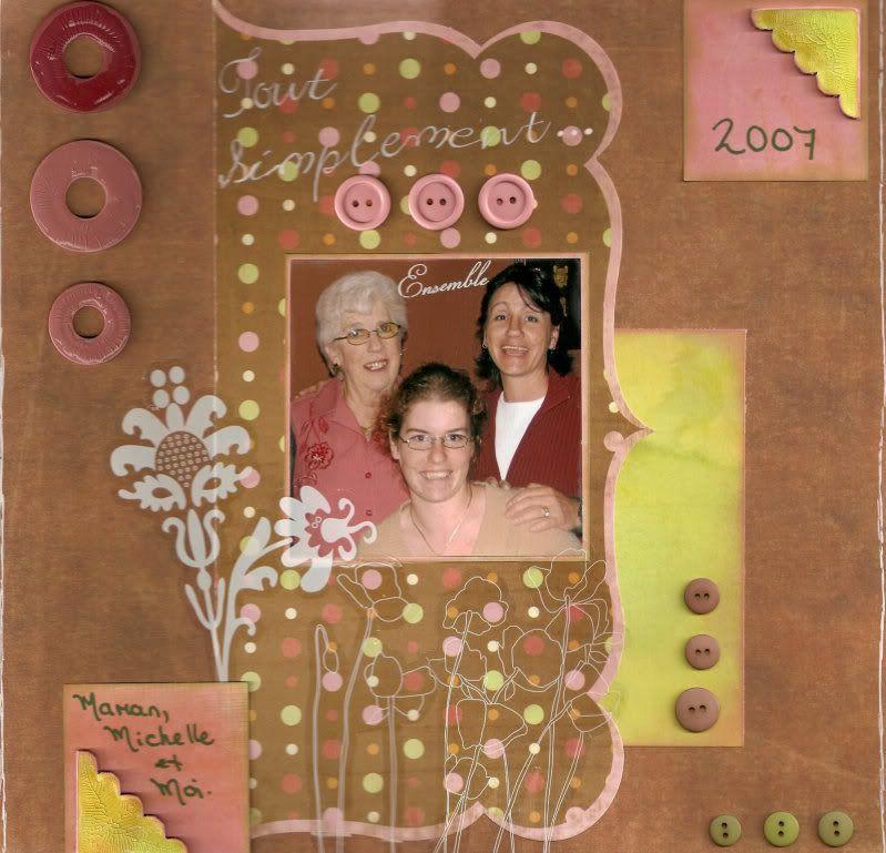 162- Tout simplement.... (27 mars 2008) 162-ToutsimplementEnsemble27mars200