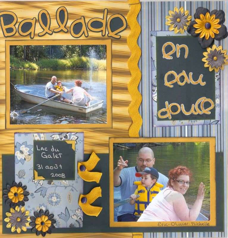mes pages du w-end 174-Ballade21juin2009