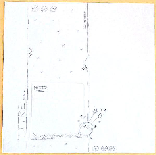 échange sketch   Le Gardien Sketch-caro-1