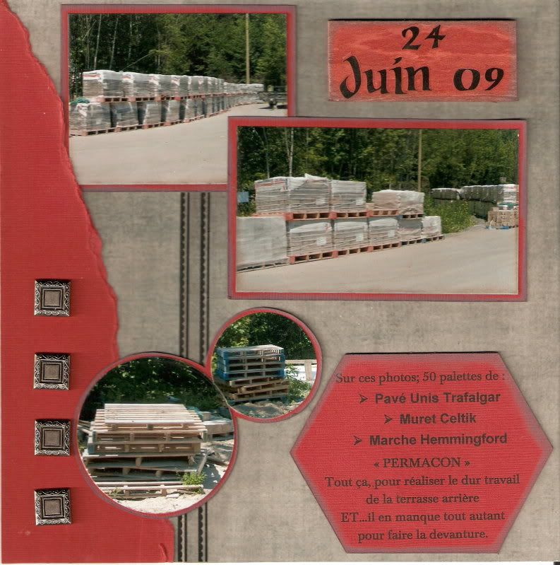 Pavé unis    24 juin   prise 2 Pavunis24juin