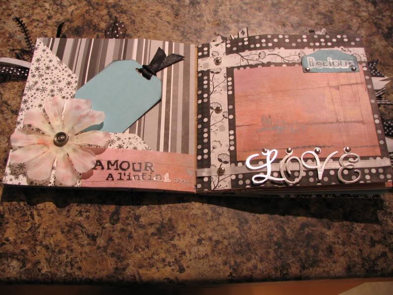 Album sac-papier  2005 Albump-2