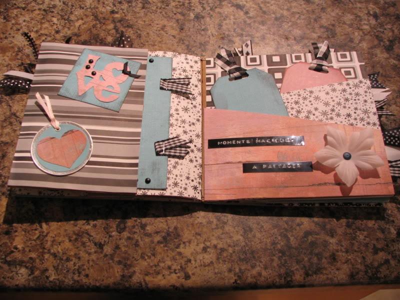 Album sac-papier  2005 Albump-3