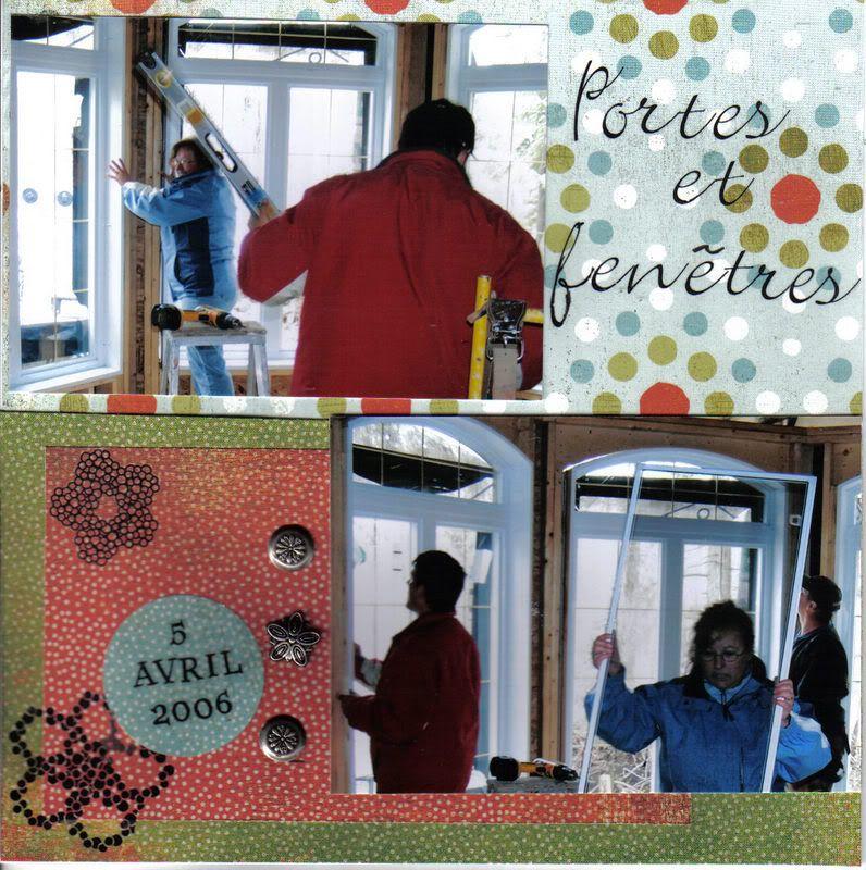 22 mai **Portes et fenêtres 22a-Portesetfentres22-05-07