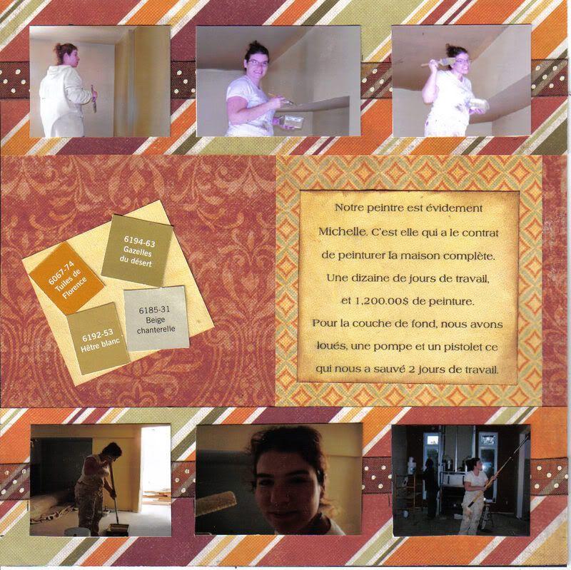 09 JANV.   Notre peintre 31a-Peintre13-01-2008