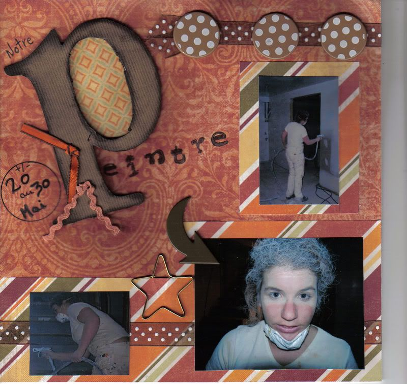 09 JANV.   Notre peintre 31b-Peintre13-01-2008