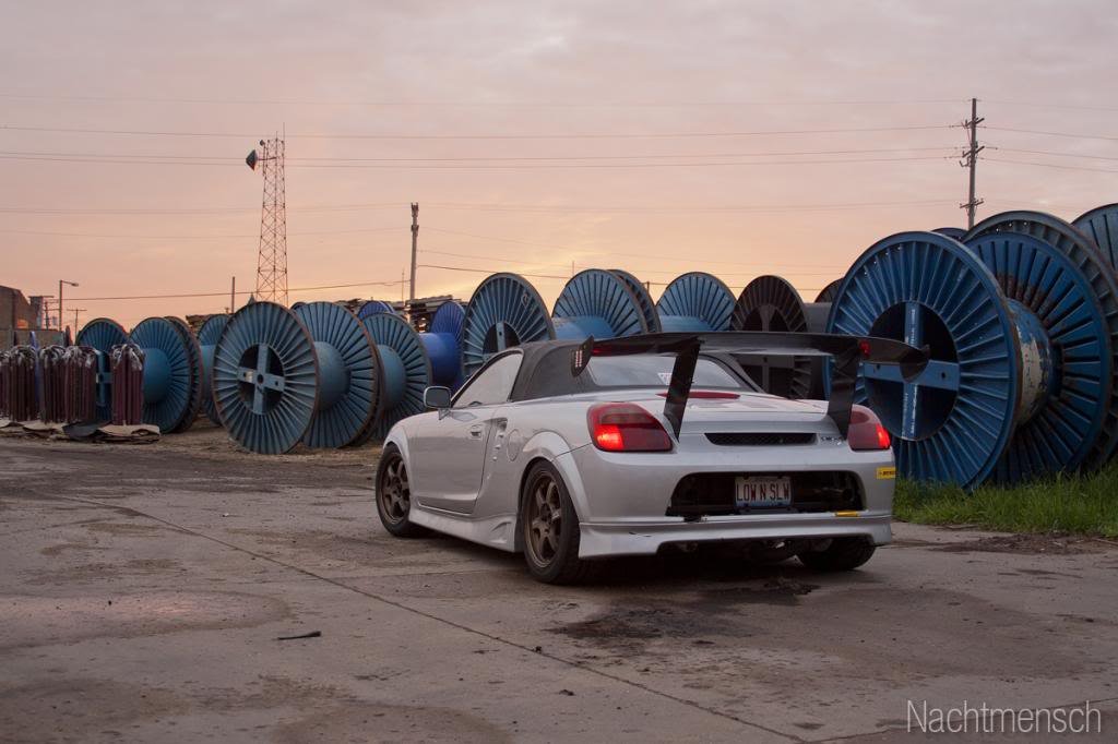The official Post pictures of your car thread. - Page 3 IMG_0189