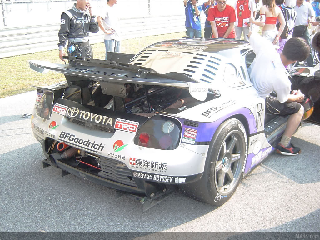 Pic of the day!!!!! - Page 28 Jgtc-mrs7