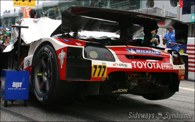 Pic of the day!!!!! - Page 28 Supergt2006_mrs_02_mk84