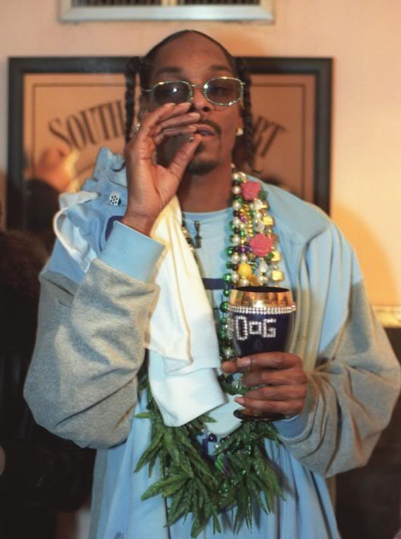 ~snoop dog~ Snoop_dog_8-celebrities1