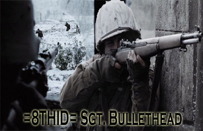 Old =8THID= sigs BulletSigcopy