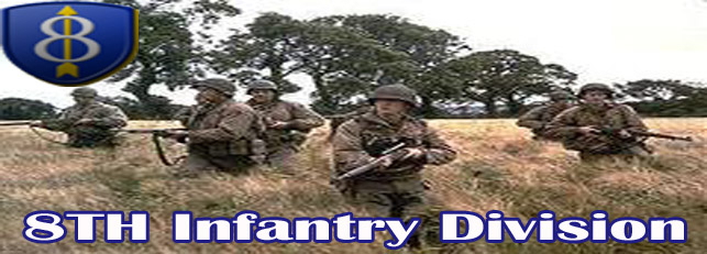 Old =8THID= sigs Saving-private-ryan-photo4copy