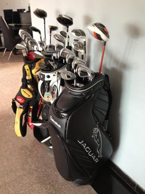 Taylormade users - fall in and list yourself ! - Page 12 Image_zps7faacc1a