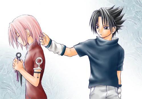 Imagenes de la serie Naruto Normal_sasuke_and_sakura