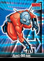 L'HOMME-FOURMI ( Ant-man ) Ant_man