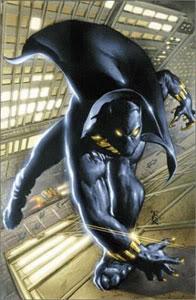LA PANTHERE NOIRE Blackpanther-client