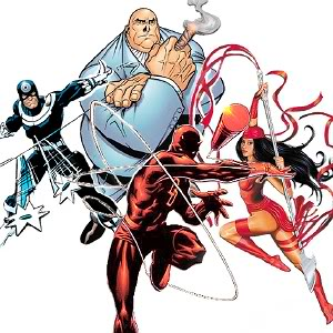 LE TIRREUR ( Bullseye ) Daredevil_funke