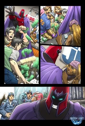 MAGNETO Magneto-02