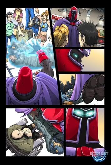 MAGNETO Magneto-03