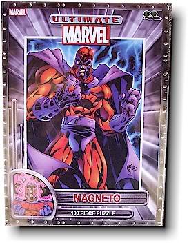 MAGNETO Marvel-100-magneto