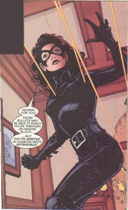 ETINCELLE ( Shadowcat ) Comicshadowcat4